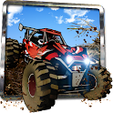 Hill Climb Tuning Masters icon