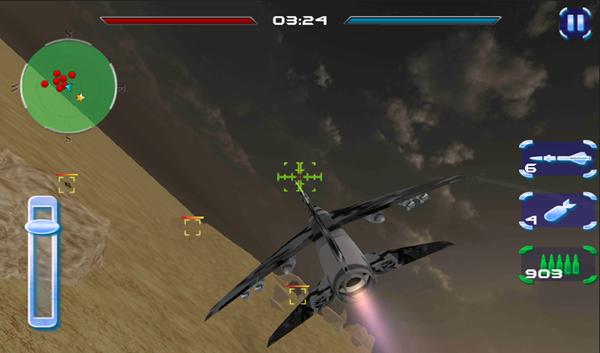 F16-Jet-Fighter-Rivals-Assault 16