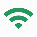 Free WiFi Connect Pro icon