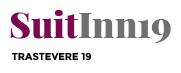 Hotel SuitInn19 | Sito Ufficiale | Miglior Prezzo Garantito