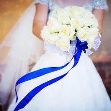 Wedding photographer Roman Romanov (RR-FOTO). Photo of 11.06.2013