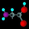 Amino Acid Memorizer icon
