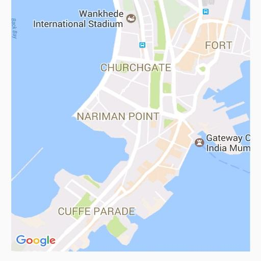 Address Location