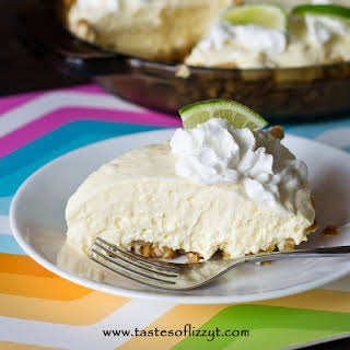 Cream Cheese Pie Vanilla Pudding Recipes.