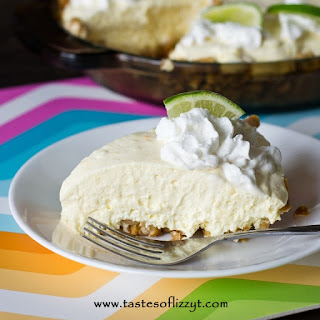 Cream Cheese Pie Vanilla Pudding Recipes.