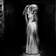 Wedding photographer Edoardo Morina (morina). Photo of 11.09.2016