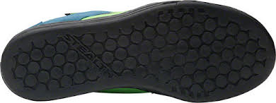 Five Ten Freerider Flat Pedal Shoe alternate image 7