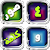 أربع صور و كلمة واحدة file APK for Gaming PC/PS3/PS4 Smart TV
