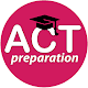 ACT Test Preparation and Flashcards 2020 Download on Windows