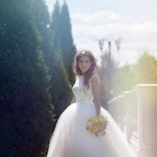 Wedding photographer Rauf Kerimov (Raufino). Photo of 15.11.2015