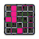 Download Dots & Boxes : Squares [Connecting Lines] For PC Windows and Mac