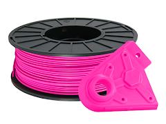 Grapefruit Pink PRO Series PLA Filament - 2.85mm (1kg)