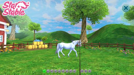 Star Stable Horses 2.31 screenshots 5