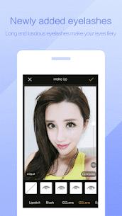 PhotoWonder: Pro Beauty Photo Editor & Collage Maker v4.1.1.8 3