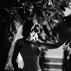 Свадебный фотограф Вадим Дорофеев (dorof70). Фотография от 23.12.2015