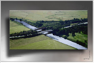 Foto: 2012 01 26 - R 04 07 07 1036 - P 153 - über den Fluss