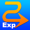 PathAway Express - Outdoor GPS icon