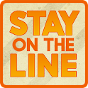 Stay on the Line or You Die