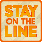 Tải Game Stay on the Line or You Die