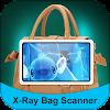 X-Ray Bag Scanner Simulator APK