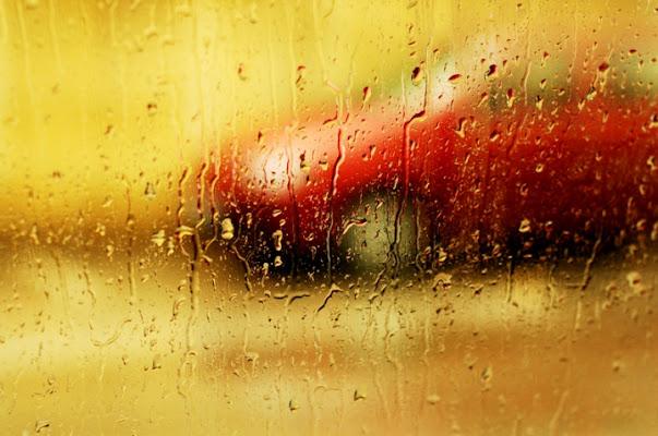 Quel giorno di pioggia di auraamato16