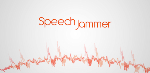 SpeechJammer - Apps on Google Play