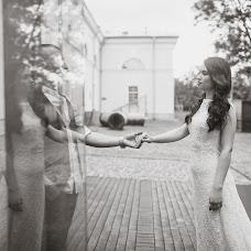 Wedding photographer Tatyana Muminova (Kalinina). Photo of 21.06.2017