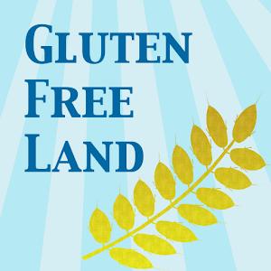 Gluten Free Fast Food Nz