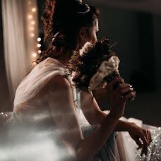 Wedding photographer Natalya Volkovich (mnatalya). Photo of 13.05.2016