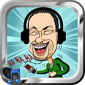 laughter Funny icon