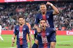 Kijk de Franse Supercup helemaal LIVE via ons!