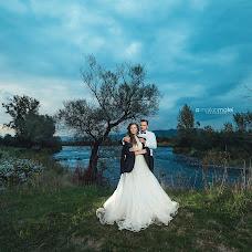 Wedding photographer Matei Marian mihai (marianmihai). Photo of 14.10.2017