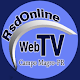 Rsd Online Web Tv for PC-Windows 7,8,10 and Mac 1.10