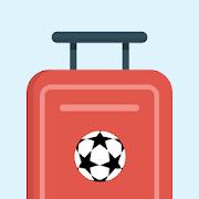 App UEFA Go APK for Windows Phone