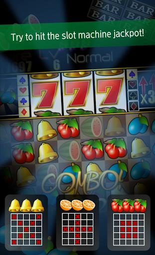 Combo x3 (Match 3 Games) apkdebit screenshots 3