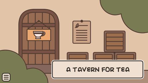 A TAVERN FOR TEA 1.08 screenshots 7
