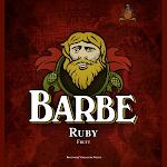 Verhaeghe Barbe Ruby
