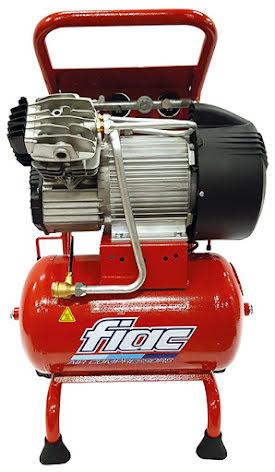 Kompressor Fiac Super Magnum VS 255