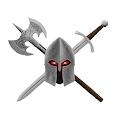 Warriors of Aradena