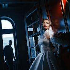 Wedding photographer Ruslan Mustafin (MustafinRK). Photo of 10.05.2015