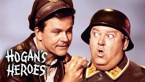 Hogan's Heroes thumbnail