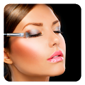 Airbrush Makeup icon
