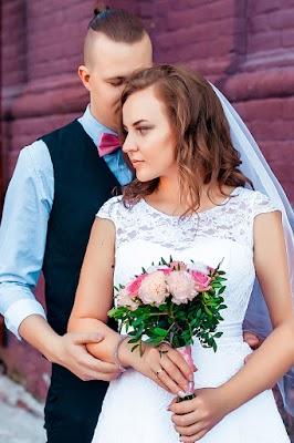 Свадебный фотограф Андрей Соколюк (photo72). Фотография от 01.10.2016