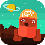 BRAIN IT Amazing Adventure v1.1 build 3