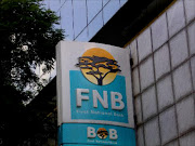 TimesLIVE reported last year that many of the offers which FNB had made to its clients appeared to be below 20%' of the full value of their claim.