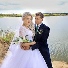 Wedding photographer Bogdan Soroka (BogdanSoroka). Photo of 10.02.2017