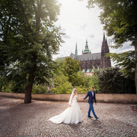 Wedding photographer Roman Lutkov (romanlutkov). Photo of 02.11.2017