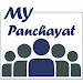 My Panchayat App Icon