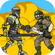 Game Age of War APK for Windows Phone