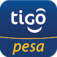 Tigo Pesa T.. file APK for Gaming PC/PS3/PS4 Smart TV